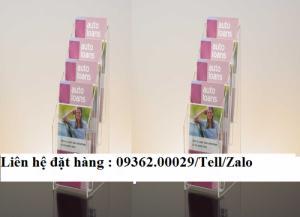 Nhận cung cấp các loại kệ tài liệu giá rẻ- Hàng có sẵn tại Hà nội