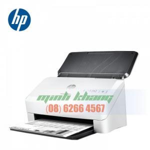 Máy scan chuyên dụng HP 3000 S3