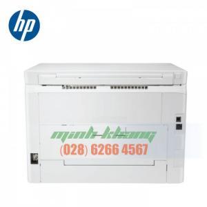 Máy in đa năng màu HP M180N