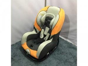 Ghế ngồi ô tô Brevi Brand Frix T2 (0-18)kg