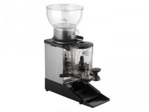 Máy Xay Espresso Cunill Tauro Nhập Khẩu Tây Ban Nha