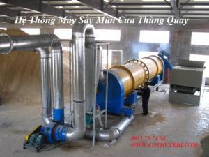 Dịch vụ sửa chữa các loại máy cơ khí chất lượng  tại thành phố hồ chí minh