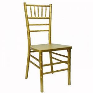 Bàn ghế gỗ cafe thanh lý giá rẻ, ghế cafe giá rẻ-MN112