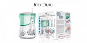 Máy tăm nước gia đình RIO DCIC