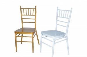 ghế nhà hàng giá rẻ tại xưởng sản xuất HGH 415