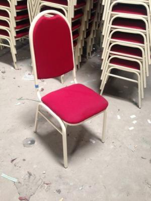 ghế nhà hàng giá rẻ tại xưởng sản xuất HGH 416
