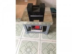 Cân Điện Tử Ghế Ngồi Tps Dh 150kg
