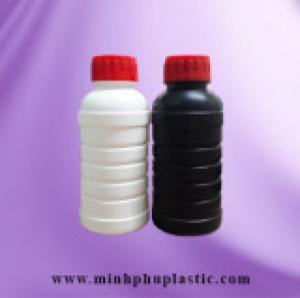 Chai nhựa hdpe , Can Nhựa 2 lít , Khuôn mẫu , Chai nhựa 1 lít