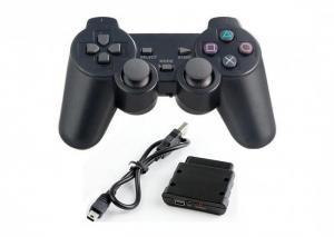 Taygame đơn không dây EW-008 3 in 1 cho PC, Laptop, PS1, PS2, PS3