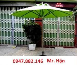 ô dù già rẻ