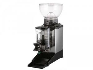Máy xay espresso cunill tauro hàng nhập