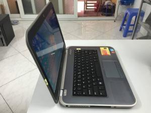 Laptop nhập khẩu dell 5423 chính hãng I5-3230m/ram 4/ ổ 500/ vag on HD