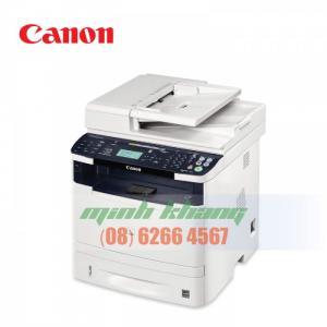 Máy photocopy A4 Canon 411dw