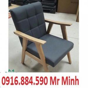 Bàn ghế sopha giá rẻ tại xưởng sản xuất HGH 182