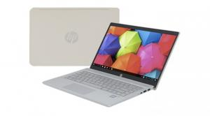Hp 15 da0054tu 4me68pa core i3 7020u 4gb 500gb full hd win 10 15.6