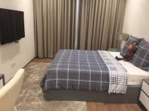 2019-01-17 16:10:01  3  Bán gấp nhà mới 2 tầng 1 trệt ở Hồ Văn Tắng, Củ Chi. 830,000,000