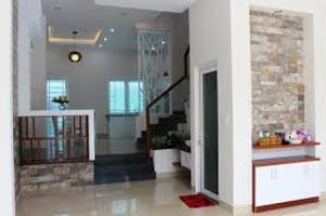 2019-01-17 16:10:01  2  Bán gấp nhà mới 2 tầng 1 trệt ở Hồ Văn Tắng, Củ Chi. 830,000,000
