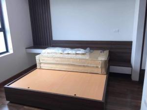 2019-01-17 16:18:42  3  Căn hộ 93,89 m2 cần bán nhanh 3 ngủ đồ thất đầy đủ ban công Đông Nam 3,640,000,000