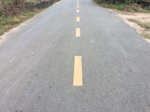 2019-01-17 16:20:06  3  Bán gấp lô đất 2MT đường Bà Thiên 244m2 1,250,000,000