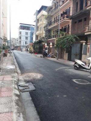 2019-01-17 16:20:12 Bán nhà Nguyễn Xiển, Hoàng Đạo Thành, Thanh Xuân 4T 150m2 kinh doanh đỉnh 12,000,000,000
