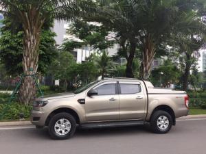 2019-01-17 16:28:38  4  Cần bán Ford Ranger 2017 số sàn máy dầu, màu vàng cát cực đẹp. 537,000,000