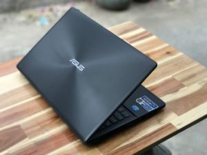 2019-01-17 16:24:11 Laptop Asus X550LN , i7 4500U 8G 1000G Vga rời GT840M 2G đẹp zin 100% Giá rẻ 9,000,000