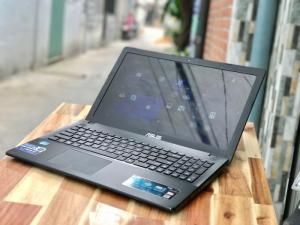 2019-01-17 16:24:11  4  Laptop Asus X550LN , i7 4500U 8G 1000G Vga rời GT840M 2G đẹp zin 100% Giá rẻ 9,000,000