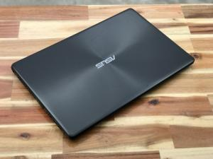 2019-01-17 16:24:11  3  Laptop Asus X550LN , i7 4500U 8G 1000G Vga rời GT840M 2G đẹp zin 100% Giá rẻ 9,000,000
