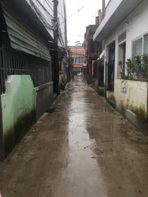 2019-01-17 16:32:44 Kiệt Nguyễn Công Trứ Đất Ở 100 31,000,000