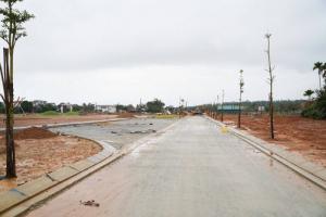 2019-01-17 16:50:56  5  Nhận đặt chỗ GĐ2 dự án đẹp nhất Thị trấn Mộ Đức - Quảng Ngãi 600,000,000