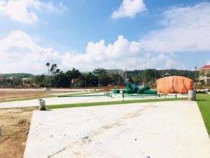 2019-01-17 16:50:56  4  Nhận đặt chỗ GĐ2 dự án đẹp nhất Thị trấn Mộ Đức - Quảng Ngãi 600,000,000