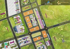 2019-01-17 16:50:56  3  Nhận đặt chỗ GĐ2 dự án đẹp nhất Thị trấn Mộ Đức - Quảng Ngãi 600,000,000