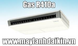 2019-01-17 16:52:09 Máy lạnh áp trần FHQ - Inverter - Gas R410a 10,000,000