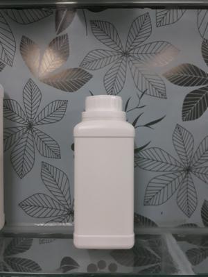 Chai nhựa , Can nhựa , Hủ nhựa , Chai nhựa TP.HCM
