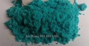 NICKEL SULPHAMATE HEXAHYDRATE