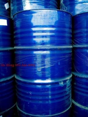 Chlorinated Paraffins 52%