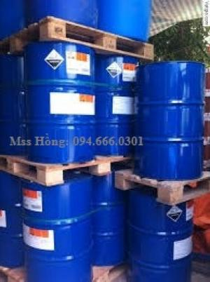 Ethyl Acetate, EA, EAC