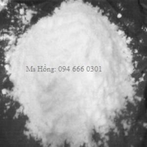 Acid Oxalic, Axit Oxalic, C2H2O4.2H2O
