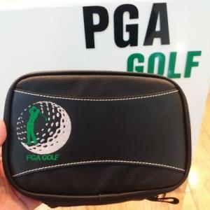 Túi golf Poucher Bag ( túi cầm tay)