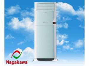 Bán lẻ giá TỐT nhất cho dòng máy lạnh tủ đứng LG chính hiệu chỉ có ở Hải Long Vân