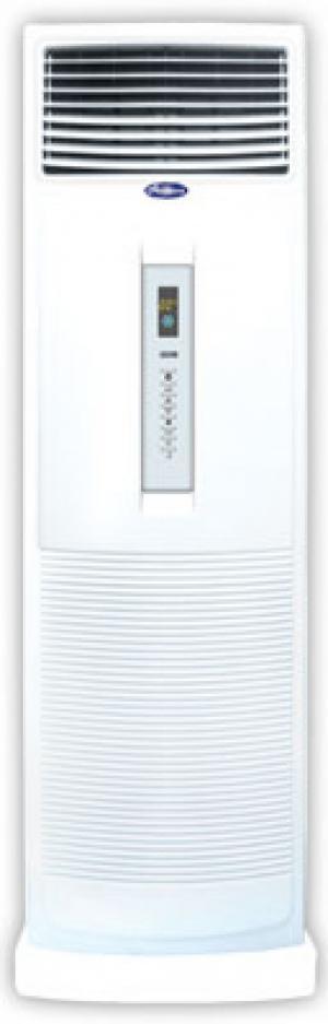 Bán giá cực hữu nghị cho dòng máy lạnh tủ đứng LG hàng mới chính hãng