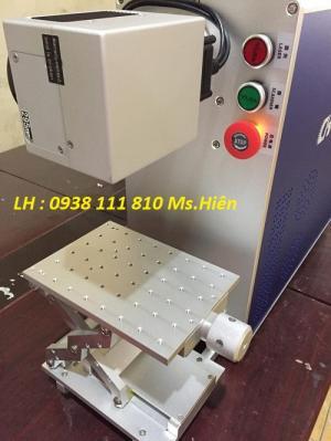 Máy cắt laser fiber chính hãng  , chất lượng , giá rẻ