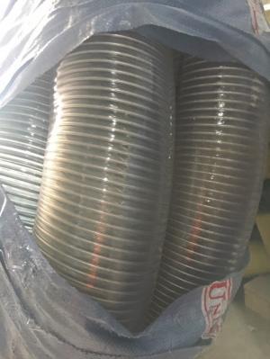 Cơ sở sản xuất ống nhựa lõi thép D19,D25,D32,D38,D50,....D100,D114,D120,D150,D200