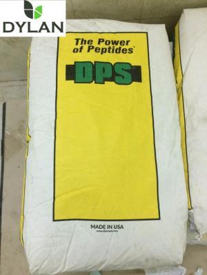 DPS ( Đạm nội tạng tăng trọng )