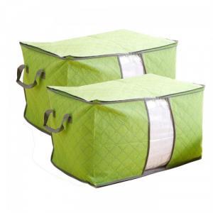 Túi đựng chăn màn, quần áo cỡ lớn tiện dụng