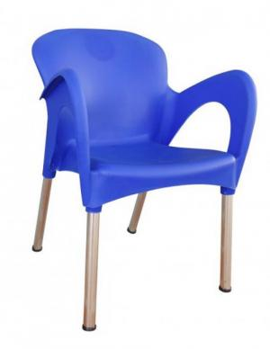 Thanh lý 500 ghế nhựa cafe giá siêu rẻ.yphcmpt