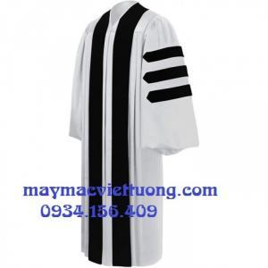 Xưởng may áo lễ phục tốt nghiệp số lượng lớn ở Bình Dương
