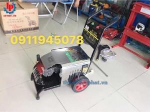 Máy rửa xe áp lực cao
