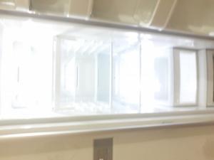 Tủ lạnh LG 528 lít