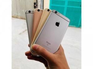 iPhone 6s L 32-64Gb - Nguyên Bản Đủ PK